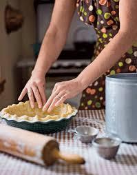 Bake a pie.jpg