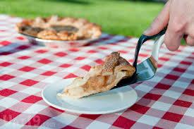 Serve a Pie.jpg