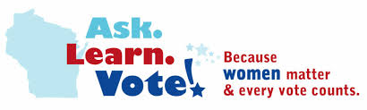 ask learn vote logo.jpg