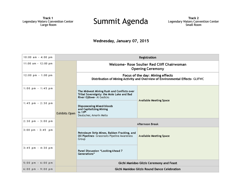 Summit Agenda Final_Page_2.png