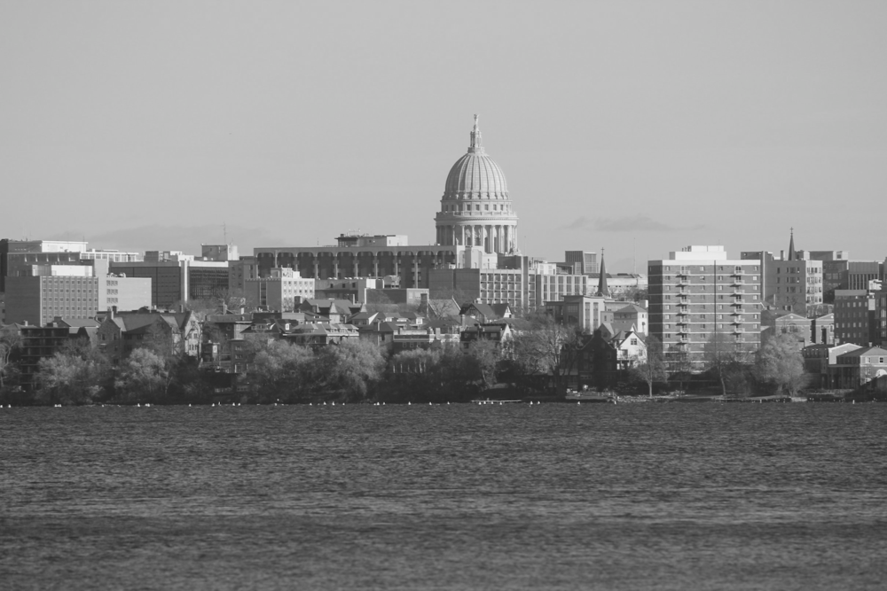 Madison skyline.png