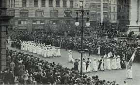 suffragettes in white parade.jpg