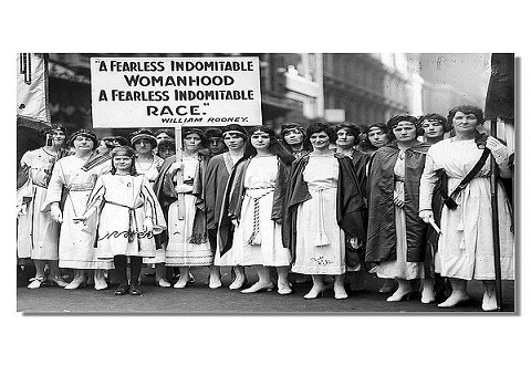 WomensEqualityDaySuffragettes-480x330,_New_York_Times,_1921-public-domain-copyright-expired.jpg