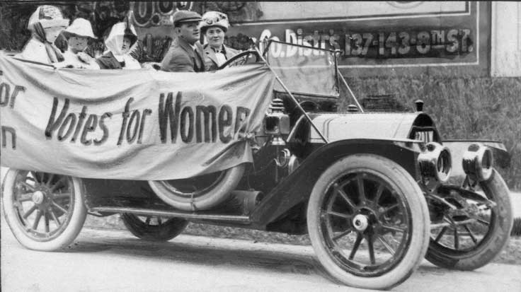 votes for women auto milwaukee.jpg