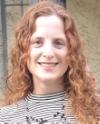 Michelle Blatteis