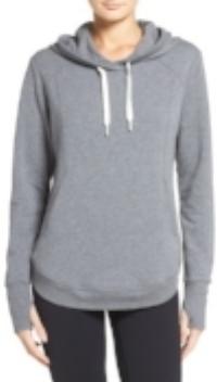 zella hoodie.jpg
