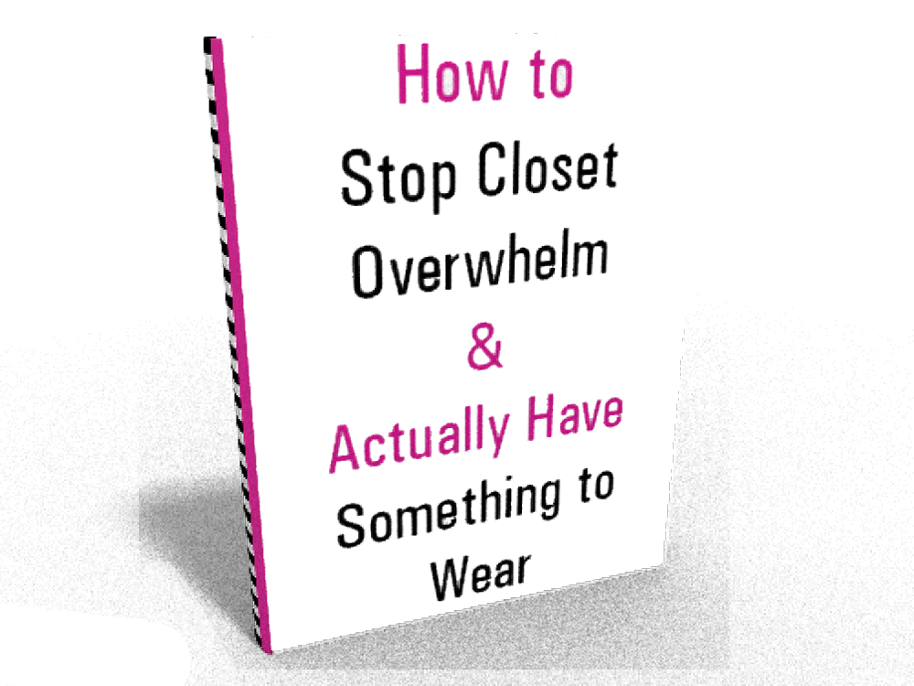 Overwhelm-ebook-resize.png
