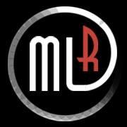 Midliferises - TV episode  (I am interviewed 15 min. in)