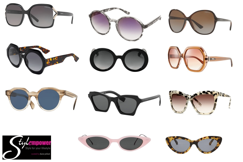 Click on the image to shop these styles