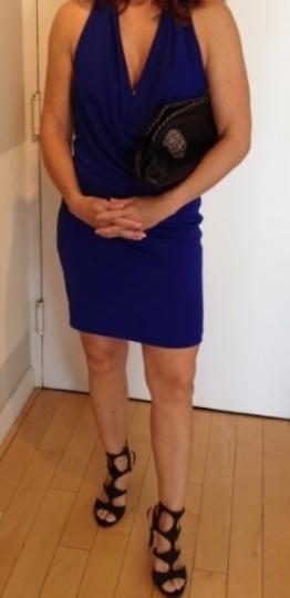 Dressy+dress+update.jpg