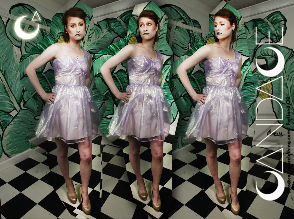 purple iridescent dress.jpg