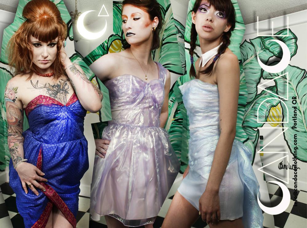 partydresses2.jpg