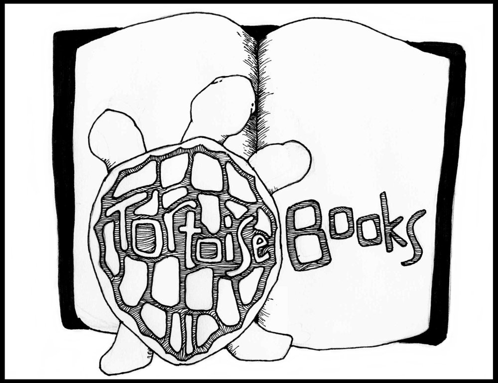 what s new blog tortoise books Drug Statistic 2016