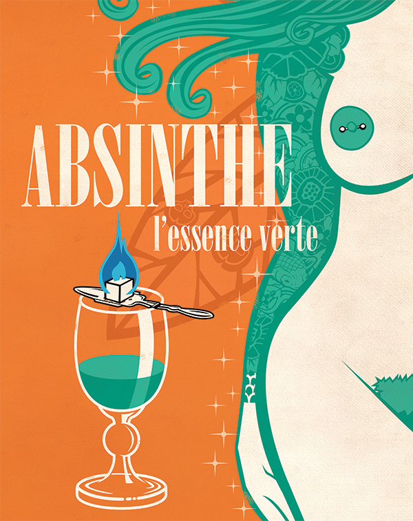 absinthe_lg.jpg