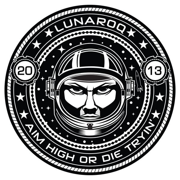 lunaroq_helmet_lg.jpg