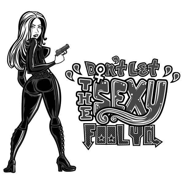 offhand_sexy_lg.jpg