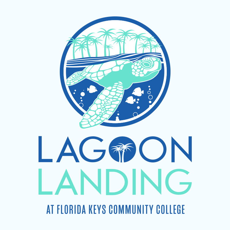 lagoon_landing.jpg