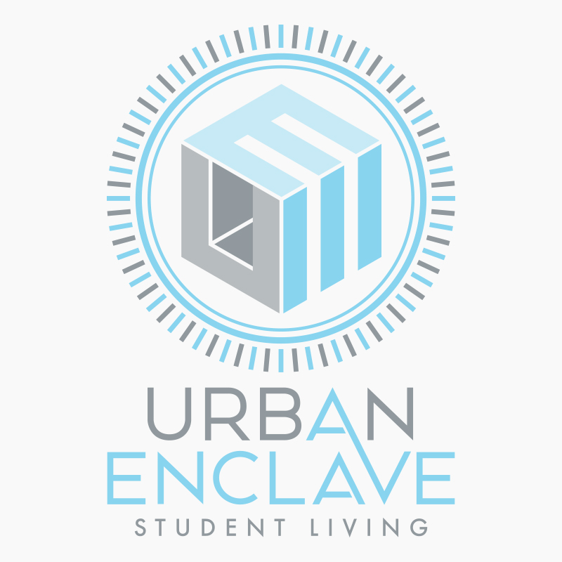 urban_enclave.jpg