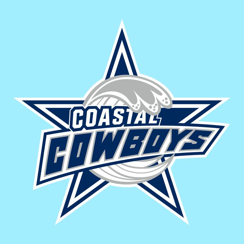 coastal_cowboys2.jpg