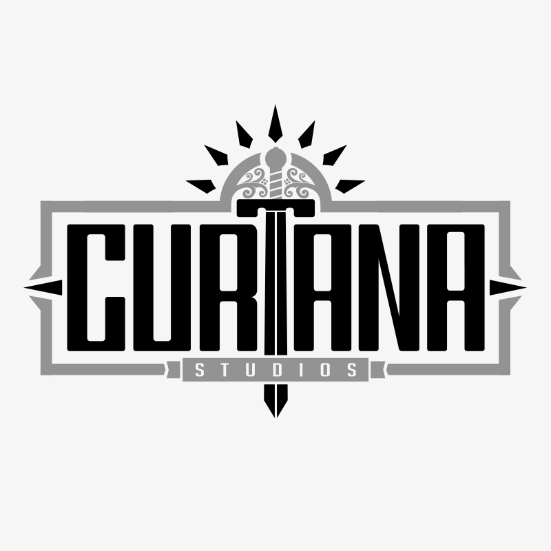 curtana_logo2018.jpg