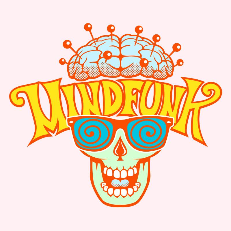 mindfunk.jpg