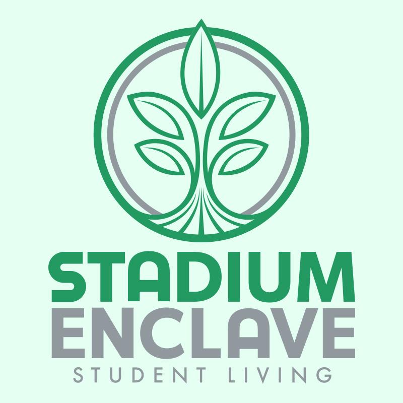 stadium_enclave.jpg