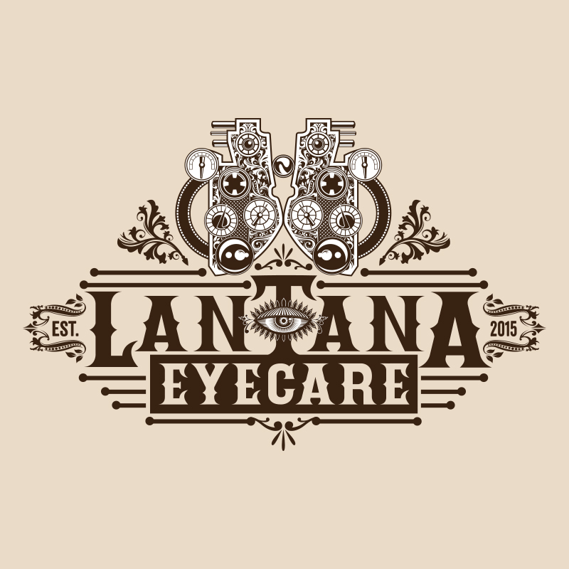 lantana_eyewear.jpg