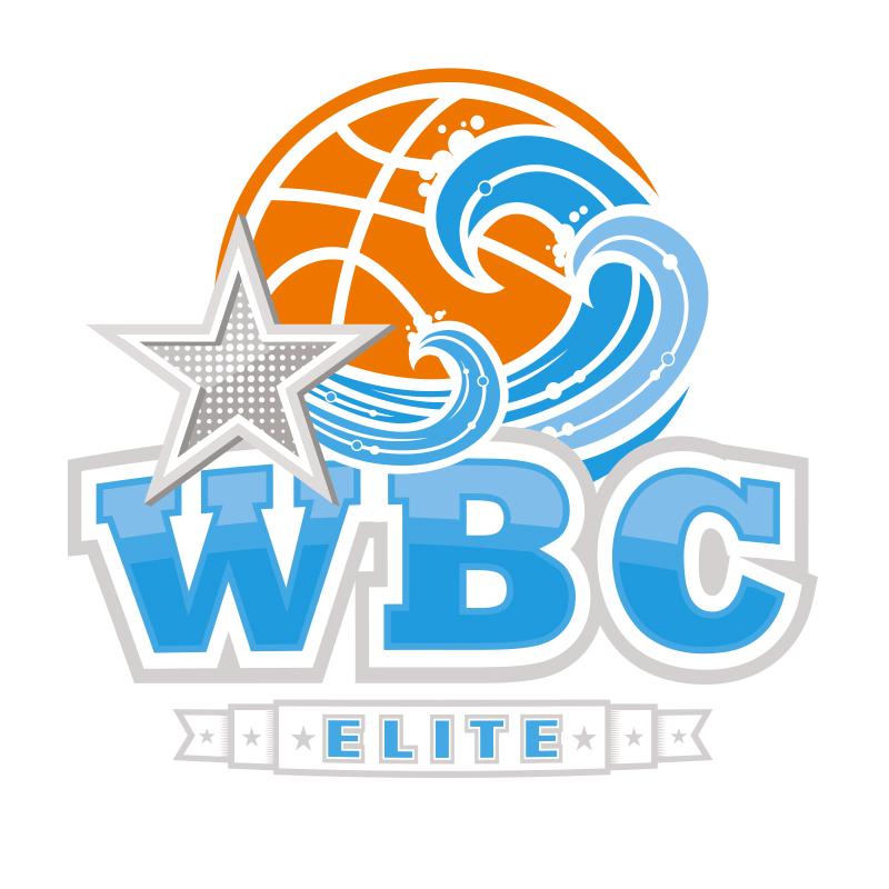 wbc_logo.jpg