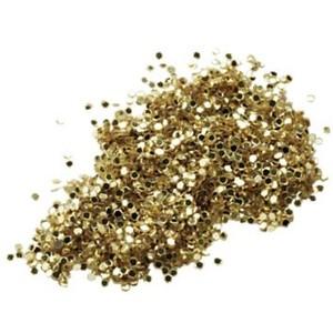 Gold Dust.jpg