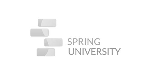 Spring University.png