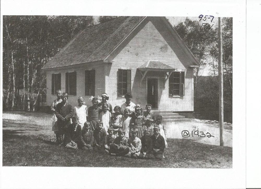 CH schoolhouse 2.JPG
