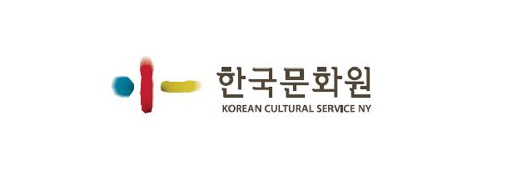 한국문화원.png