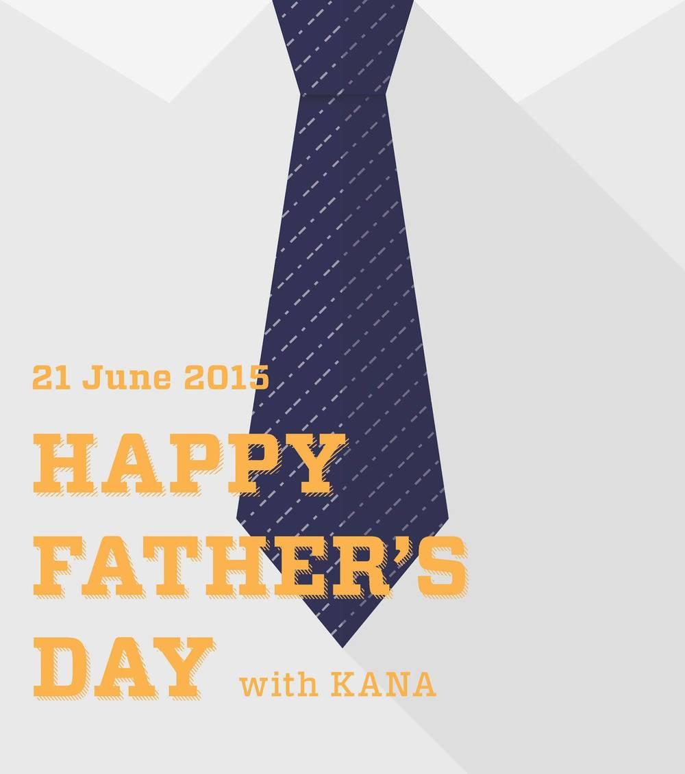 KANA_FathersDay.jpg