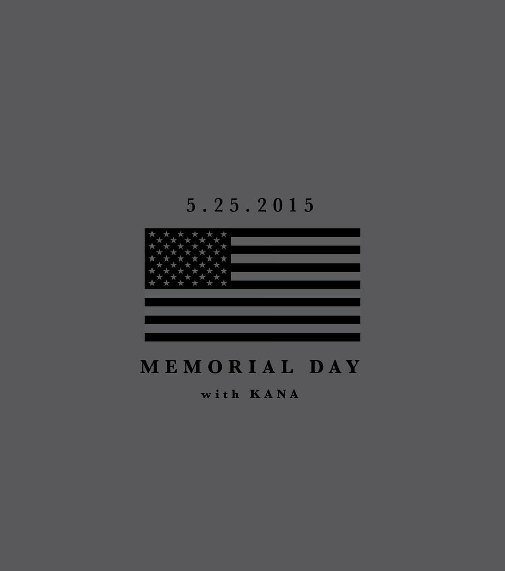 KANA_MemorialDay.jpg