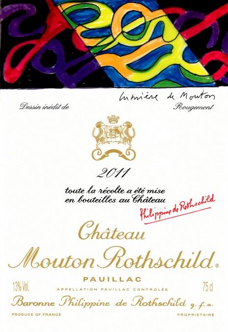 Etiquette-Mouton-Rothschild-20112-464x676.jpg