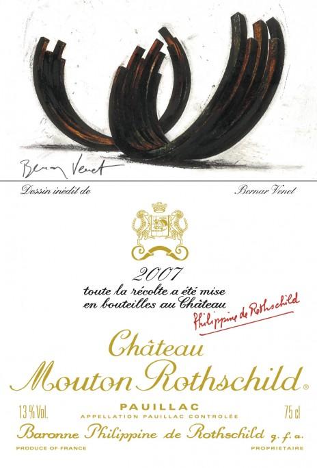Etiquette-Mouton-Rothschild-20071-464x683.jpg