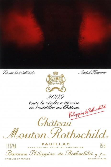Etiquette-Mouton-Rothschild-2009-AK-464x694.jpg