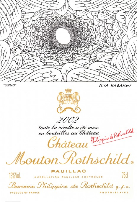 Etiquette-Mouton-Rothschild-20022-464x685.jpg
