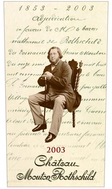 Etiquette-Mouton-Rothschild-20032-464x785.jpg