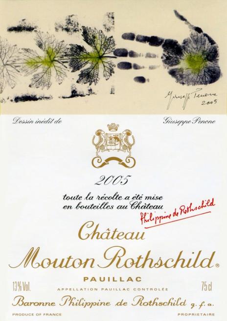 Etiquette-Mouton-Rothschild-20051-464x658.jpg