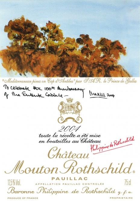 Etiquette-Mouton-Rothschild-20042-464x664.jpg