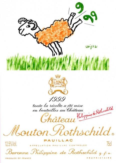 Etiquette-Mouton-Rothschild-19991-464x652.jpg