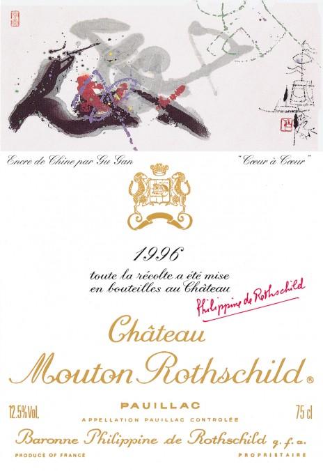 Etiquette-Mouton-Rothschild-19961-464x676.jpg