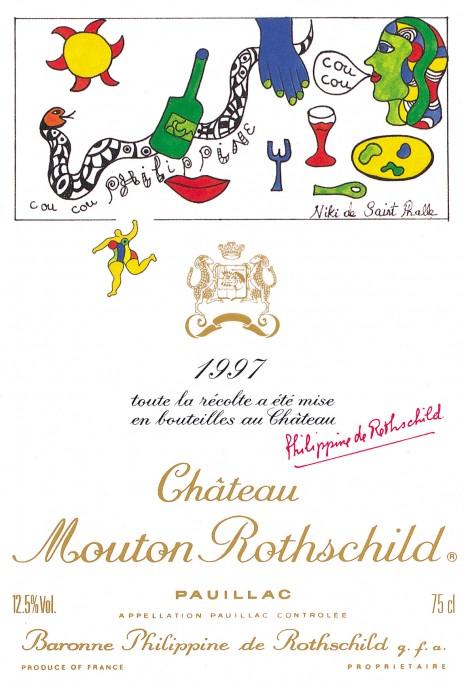 Etiquette-Mouton-Rothschild-19972-464x683.jpg