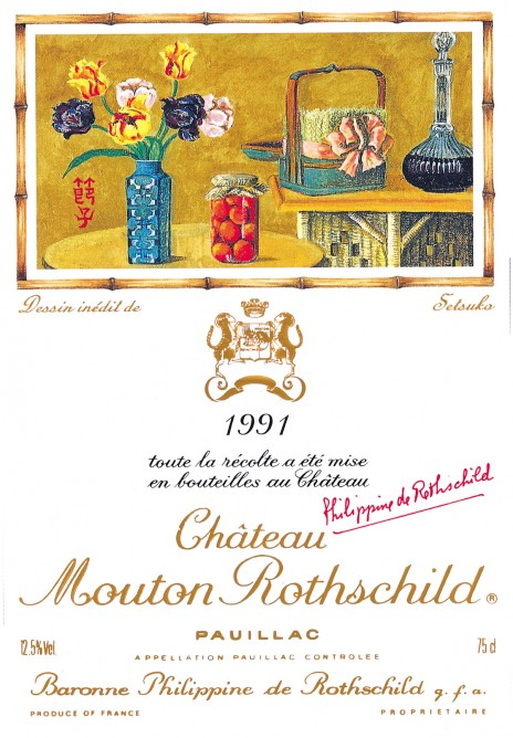 Etiquette-Mouton-Rothschild-19912-464x668.jpg