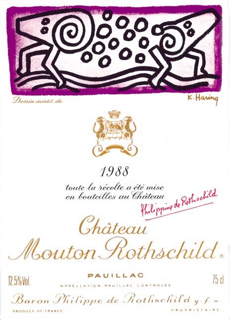 Etiquette-Mouton-Rothschild-19882-464x644.jpg