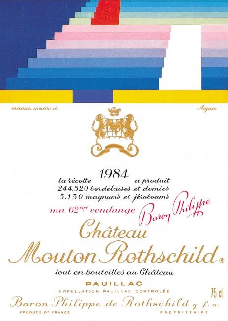 Etiquette-Mouton-Rothschild-19844-464x651.jpg