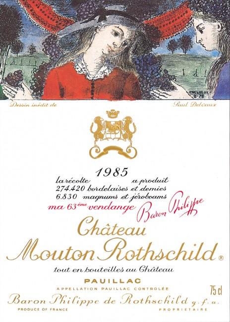 Etiquette-Mouton-Rothschild-1985-464x651.jpg