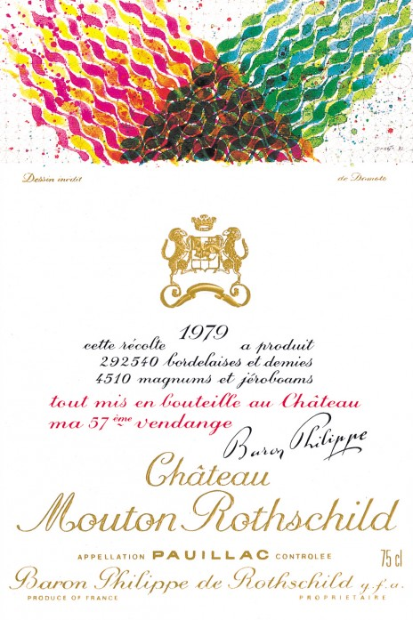 Etiquette-Mouton-Rothschild-1979-464x697.jpg