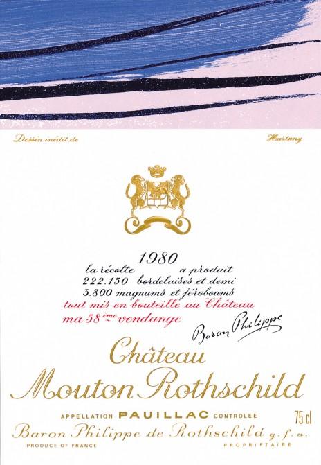 Etiquette-Mouton-Rothschild-19801-464x671.jpg
